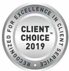 client choice 2019