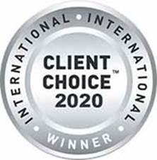 client choice 2020
